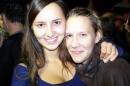 X2-KONSTANZ-Seenachtsfest-2010-140810-Bodensee-Community-seechat_de-104_1679.JPG