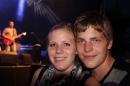 X2-Seenachtsfest-Konstanz-14082010-Bodensee-Community-seechat_de-IMG_3660.JPG