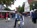 Aulendorf-Schlossfest-2010-150810-Bodensee-Community-seechat_de-.JPG