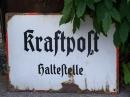 Aulendorf-Schlossfest-2010-150810-Bodensee-Community-seechat_de-_03.JPG