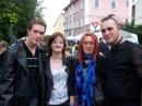 Aulendorf-Schlossfest-2010-150810-Bodensee-Community-seechat_de-_05.JPG