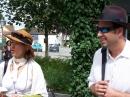Aulendorf-Schlossfest-2010-150810-Bodensee-Community-seechat_de-_13.JPG