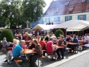 Aulendorf-Schlossfest-2010-150810-Bodensee-Community-seechat_de-_15.JPG