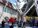 Aulendorf-Schlossfest-2010-150810-Bodensee-Community-seechat_de-_16.JPG