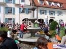 Aulendorf-Schlossfest-2010-150810-Bodensee-Community-seechat_de-_17.JPG