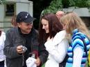Aulendorf-Schlossfest-2010-150810-Bodensee-Community-seechat_de-_21.JPG