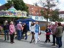 Aulendorf-Schlossfest-2010-150810-Bodensee-Community-seechat_de-_22.JPG