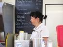 Aulendorf-Schlossfest-2010-150810-Bodensee-Community-seechat_de-_28.JPG