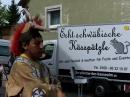 Aulendorf-Schlossfest-2010-150810-Bodensee-Community-seechat_de-_29.JPG