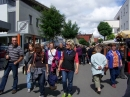 Aulendorf-Schlossfest-2010-150810-Bodensee-Community-seechat_de-_31.JPG