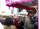 Aulendorf-Schlossfest-2010-150810-Bodensee-Community-seechat_de-_41.JPG