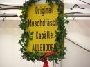 Aulendorf-Schlossfest-2010-150810-Bodensee-Community-seechat_de-_44.JPG