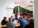 Aulendorf-Schlossfest-2010-150810-Bodensee-Community-seechat_de-_47.JPG