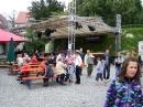 Aulendorf-Schlossfest-2010-150810-Bodensee-Community-seechat_de-_48.JPG