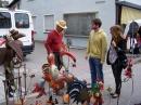 Aulendorf-Schlossfest-2010-150810-Bodensee-Community-seechat_de-_50.JPG