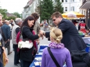 Aulendorf-Schlossfest-2010-150810-Bodensee-Community-seechat_de-_52.JPG