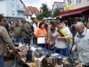 Aulendorf-Schlossfest-2010-150810-Bodensee-Community-seechat_de-_53.JPG