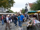 Aulendorf-Schlossfest-2010-150810-Bodensee-Community-seechat_de-_77.JPG