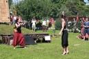 Mittelalterlich-Phantasie-Spectaculum-Singen-2010-21082010-seechat_de-IMG_9057.JPG