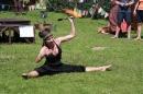 Mittelalterlich-Phantasie-Spectaculum-Singen-2010-21082010-seechat_de-IMG_9059.JPG
