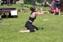 Mittelalterlich-Phantasie-Spectaculum-Singen-2010-21082010-seechat_de-IMG_9062.JPG