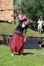 Mittelalterlich-Phantasie-Spectaculum-Singen-2010-21082010-seechat_de-IMG_9065.JPG