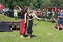 Mittelalterlich-Phantasie-Spectaculum-Singen-2010-21082010-seechat_de-IMG_9066.JPG