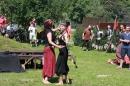 Mittelalterlich-Phantasie-Spectaculum-Singen-2010-21082010-seechat_de-IMG_9067.JPG