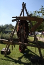 Mittelalterlich-Phantasie-Spectaculum-Singen-2010-21082010-seechat_de-IMG_9076.JPG