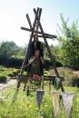 Mittelalterlich-Phantasie-Spectaculum-Singen-2010-21082010-seechat_de-IMG_9081.JPG