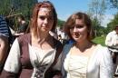 Mittelalterlich-Phantasie-Spectaculum-Singen-2010-21082010-seechat_de-IMG_9082.JPG