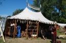 Mittelalterlich-Phantasie-Spectaculum-Singen-2010-21082010-seechat_de-IMG_9084.JPG
