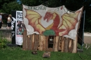 Mittelalterlich-Phantasie-Spectaculum-Singen-2010-21082010-seechat_de-IMG_9098.JPG
