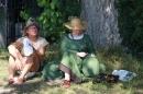 Mittelalterlich-Phantasie-Spectaculum-Singen-2010-21082010-seechat_de-IMG_9099.JPG