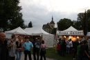 Summerdays_Festival-Arbon-27082010-Bodensee-Community-seechat_de-IMG_4904.JPG