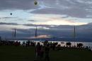 Summerdays_Festival-Arbon-27082010-Bodensee-Community-seechat_de-IMG_4905.JPG