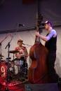 Summerdays_Festival-Arbon-27082010-Bodensee-Community-seechat_de-IMG_4909.JPG