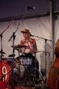 Summerdays_Festival-Arbon-27082010-Bodensee-Community-seechat_de-IMG_4910.JPG