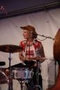 Summerdays_Festival-Arbon-27082010-Bodensee-Community-seechat_de-IMG_4912.JPG
