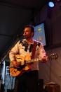 Summerdays_Festival-Arbon-27082010-Bodensee-Community-seechat_de-IMG_4914.JPG