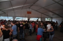 Summerdays_Festival-Arbon-27082010-Bodensee-Community-seechat_de-IMG_4916.JPG
