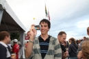 Summerdays_Festival-Arbon-27082010-Bodensee-Community-seechat_de-IMG_4917.JPG