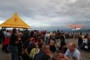 Summerdays_Festival-Arbon-27082010-Bodensee-Community-seechat_de-IMG_4918.JPG