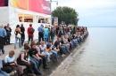 Summerdays_Festival-Arbon-27082010-Bodensee-Community-seechat_de-IMG_4921.JPG