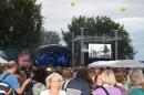 Summerdays_Festival-Arbon-27082010-Bodensee-Community-seechat_de-IMG_4922.JPG