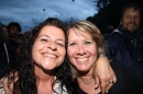 Summerdays_Festival-Arbon-27082010-Bodensee-Community-seechat_de-IMG_4924.JPG