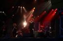 Summerdays_Festival-Arbon-27082010-Bodensee-Community-seechat_de-IMG_4926.JPG