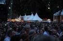Summerdays_Festival-Arbon-27082010-Bodensee-Community-seechat_de-IMG_4936.JPG