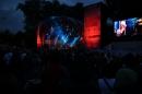 Summerdays_Festival-Arbon-27082010-Bodensee-Community-seechat_de-IMG_4941.JPG