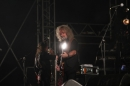 Summerdays_Festival-Arbon-27082010-Bodensee-Community-seechat_de-IMG_4957.JPG